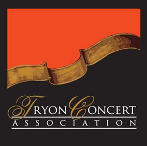 Tryon Concert Association
